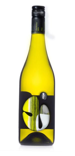 2017 Hesket Estate Chardonnay