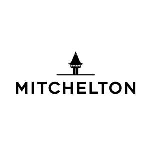 Mitchelton Wines Goulburn winery and cellar door wine tasting accommodation Australia's largest underground operating wine cellar