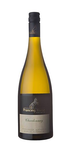 2019 Prancing Horse Estate Chardonnay