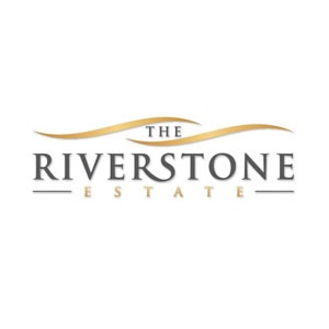 The Riverstone Estate buy wine online more information