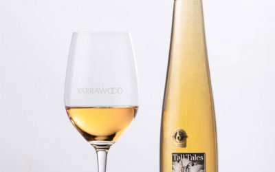 Remarkable Riesling