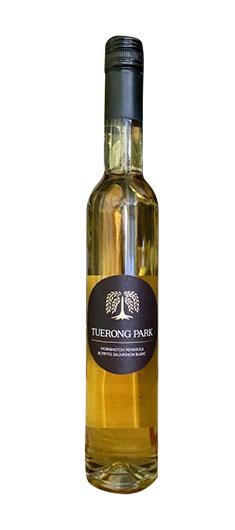 2017 Tuerong Park Sauvignon Blanc Botrytis