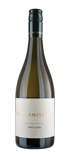 2020 Scotchmans Hill Pinot Gris