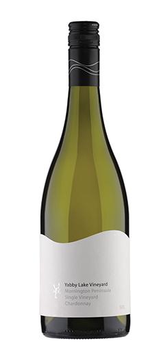 2019 Yabby Lake Single Vineyard Chardonnay