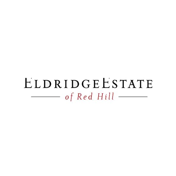 Eldridge Estate