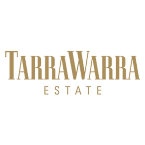 TarraWarra Estate Logo