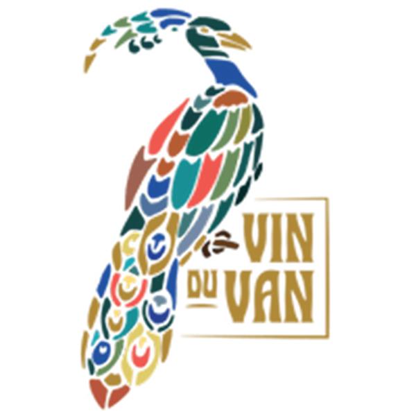 Cappa Stone Wines Logo